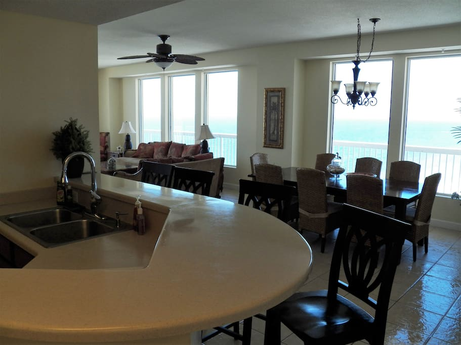 Rooms For Rent Near Panama City Fl