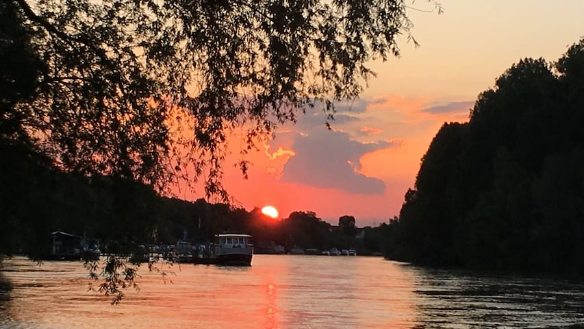 Stadtdomizil Bonn/Köln  Langzeitmieter willkommen!