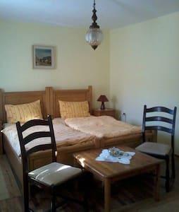 Apartment Počitelj Mostar - Počitelj