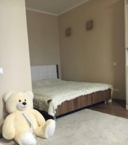 Rent apartments , сдам посуточно квартиру