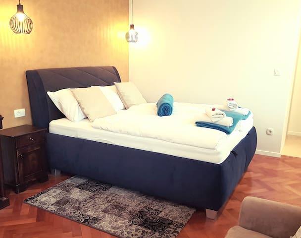 Artorius Apartment Laško 2