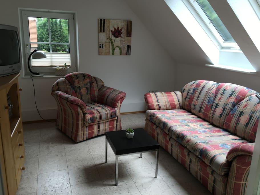 ger umige wohnung n he zentrum und stadtwald wohnungen zur miete in oldenburg niedersachsen. Black Bedroom Furniture Sets. Home Design Ideas