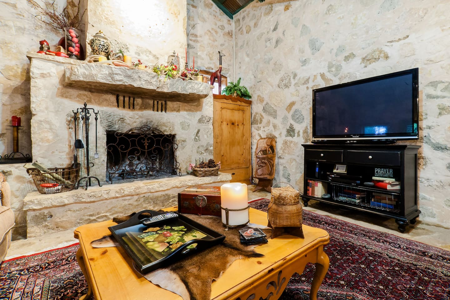 jr suite at rock harbor lodge houses for rent in boerne texas