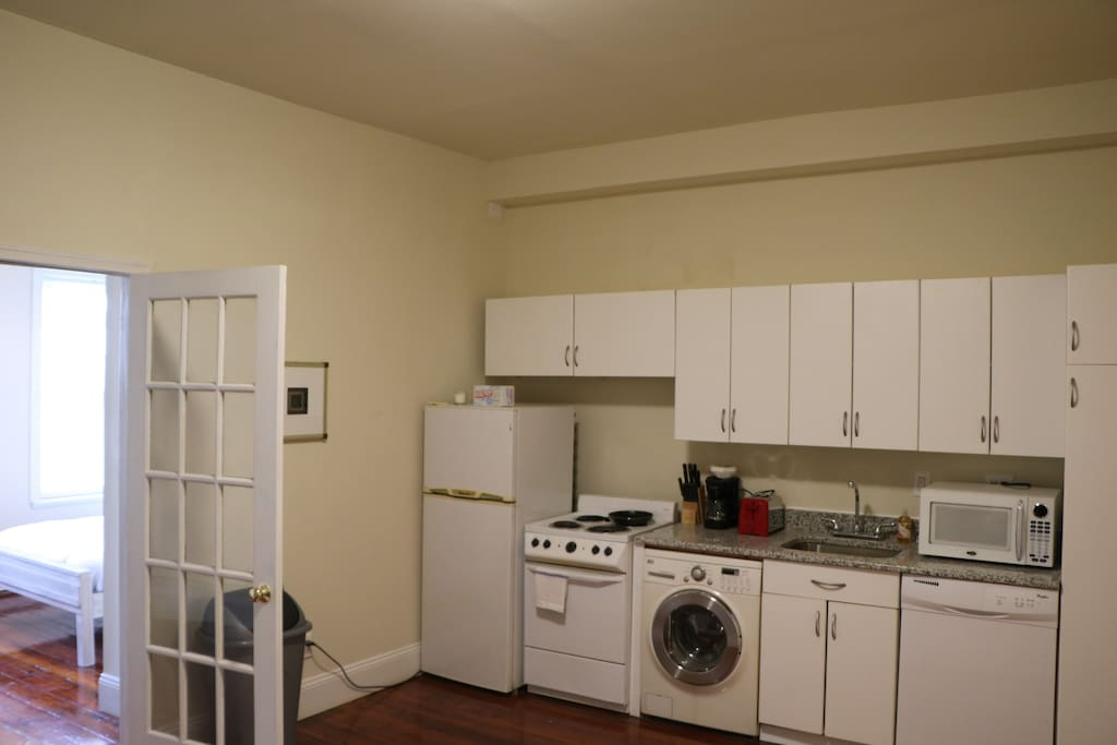 One Bedroom Apartment Just Off Rittenhouse Sq Apartments For Rent In Philadelphia