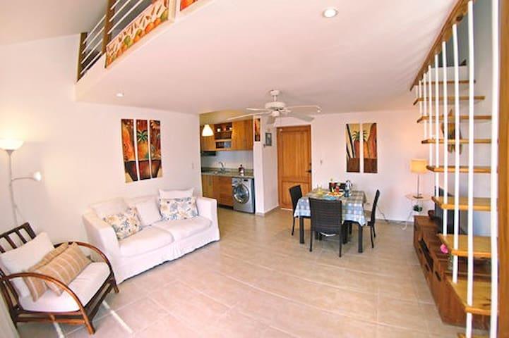 Beautiful apartment in paradise Cadaques