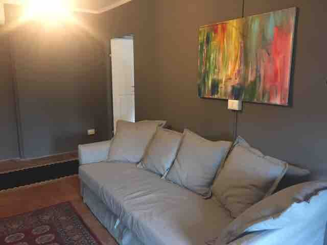 La casa di Sveva B&B-intero appartamento