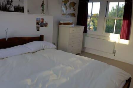 $Beautiful, Modern, Newly - Sidney - Appartement