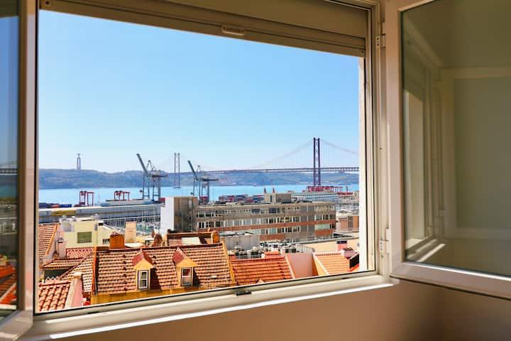 Lovely Lisbon Olival