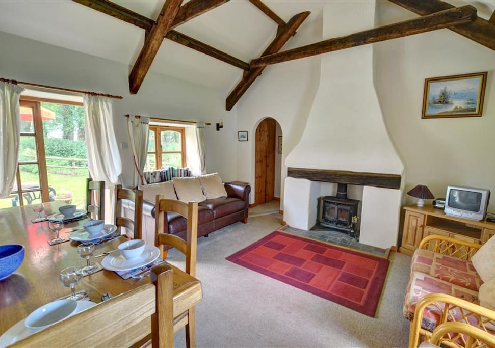 Rooms To Rent In Lampeter