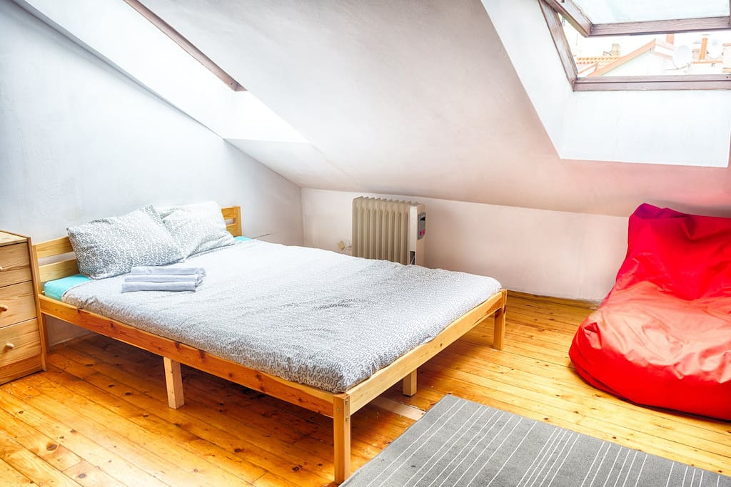 Room To Rent Lithuania