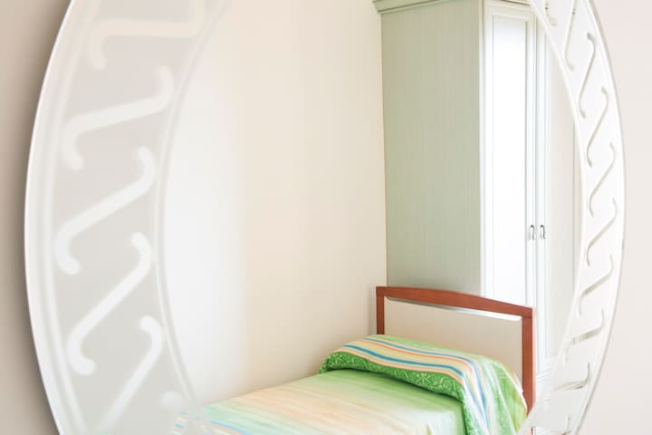 Blu Hotel Benevento - Iannassi-bosco Perrotta - Hotel boutique