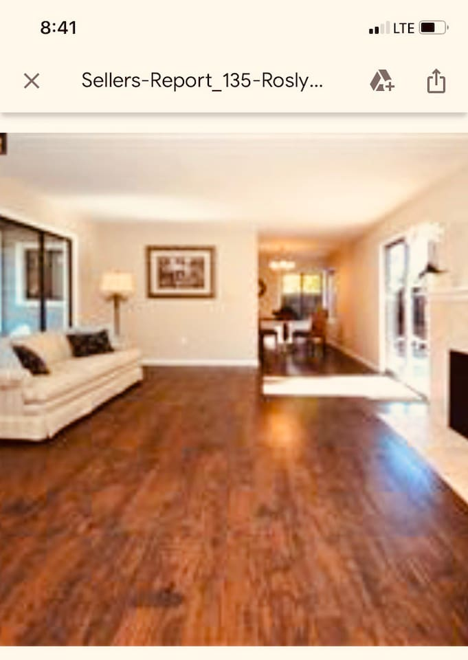 This home has four bedroom and great back yard and 10 min to Bart to go to city or Oakland or Berkeley