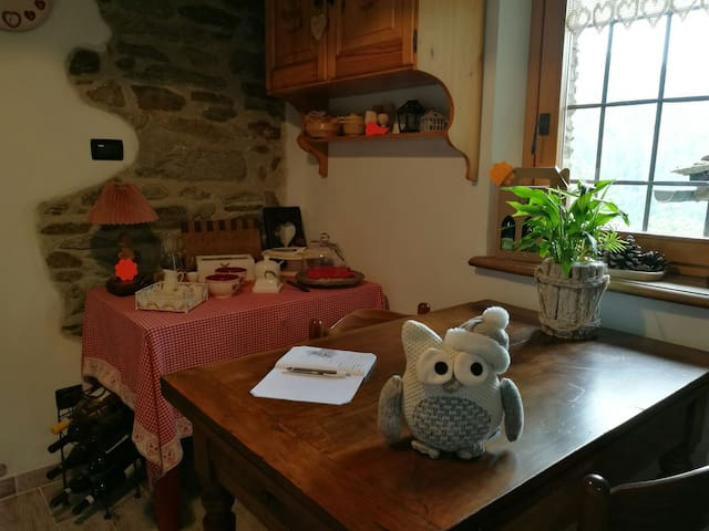 Fontainemore 2018 (with Photos): Top 20 Places to Stay in ...