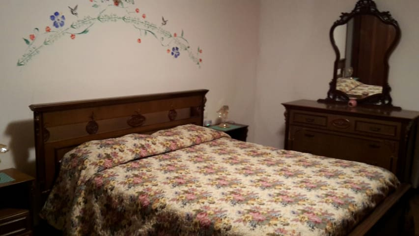 Casa Renee - Spedalicchio Umbertide PG - Maison