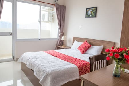 HOMESTAYVUNGTAU (Superior 2 bedroom) - tp. Vũng Tàu