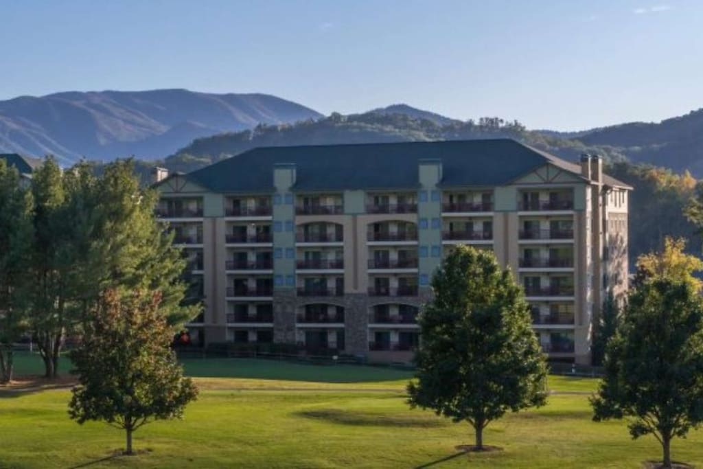 Riverstone is the perfect destination for families, honeymooners, and travelers of all kinds!
