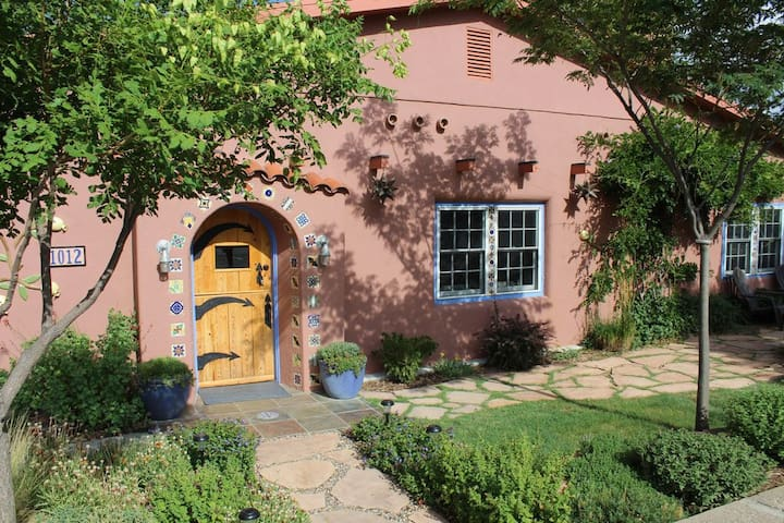 Casa Oeste - Historic Charm At Its Best