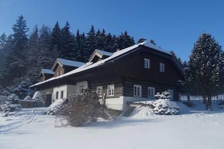 U Sakala Suites - Chalet