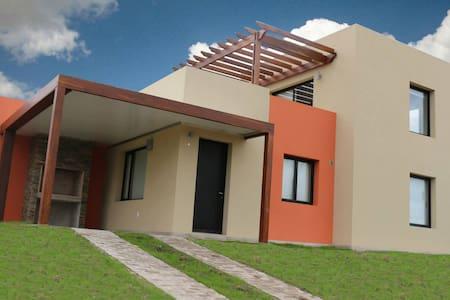 Las Candelas, bungalow standard