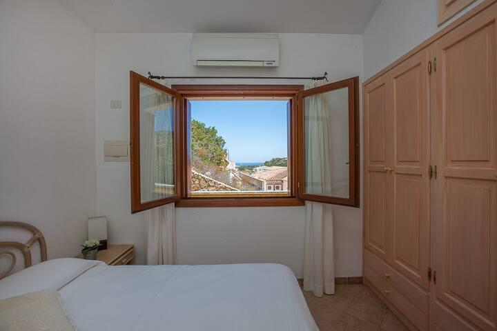Cozy Apartment Porto Cervo