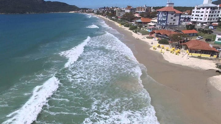 Apartamento em Florianópolis - Ingleses