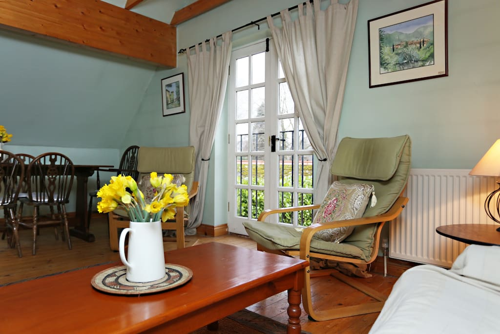 Rooms To Rent Pewsey