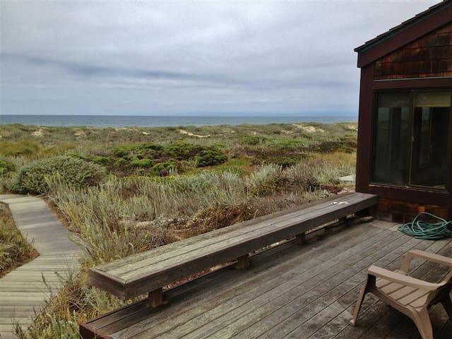 Private 3BR Monterey Bay Condo - Castroville - Kondominium