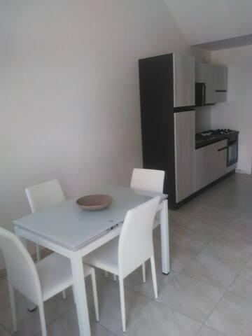 Casa dei Montefuscoli