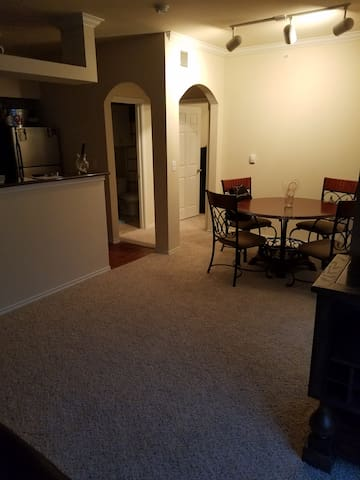 North Arlington 1 bedroom Apartment  in - Grand Prairie - Apartment