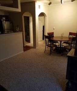 North Arlington 1 bedroom Apartment  in - Lakás