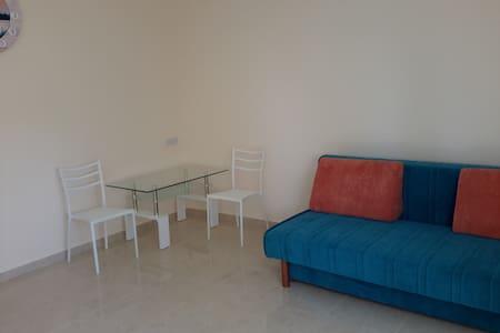 Hen Street Apartment - Arad - Apartment