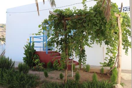Villa Nieves' Room 1