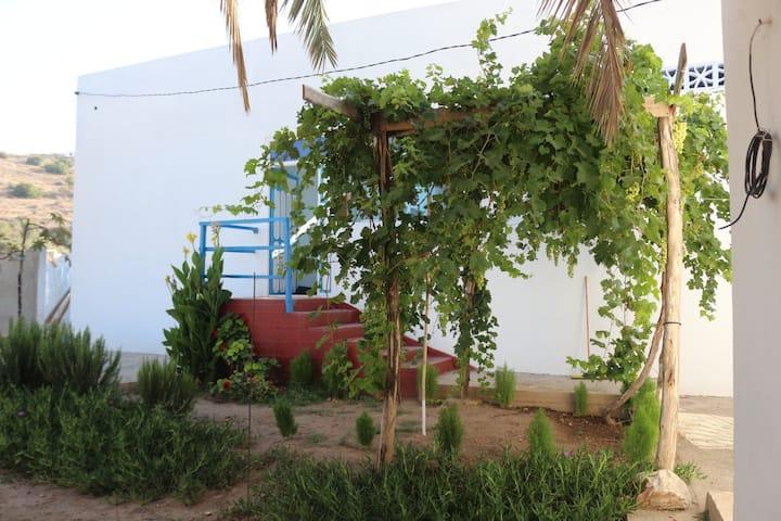 Villa Nieves' Room 3