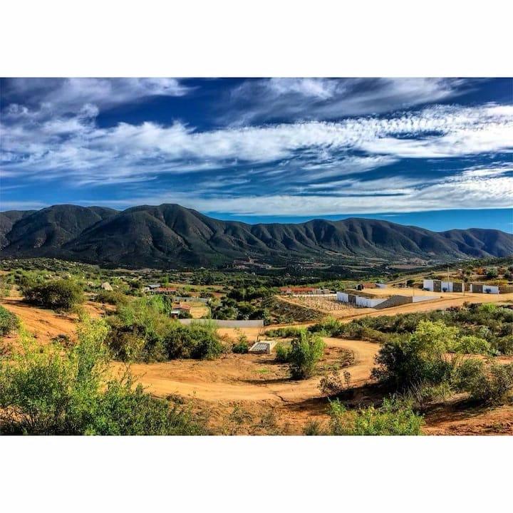 2 Bdr - Amazing & Cozy Valle Bungalow /w free Pkg