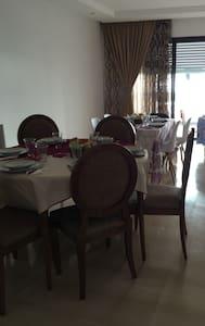 Casa bahbouha - Ariana - Flat