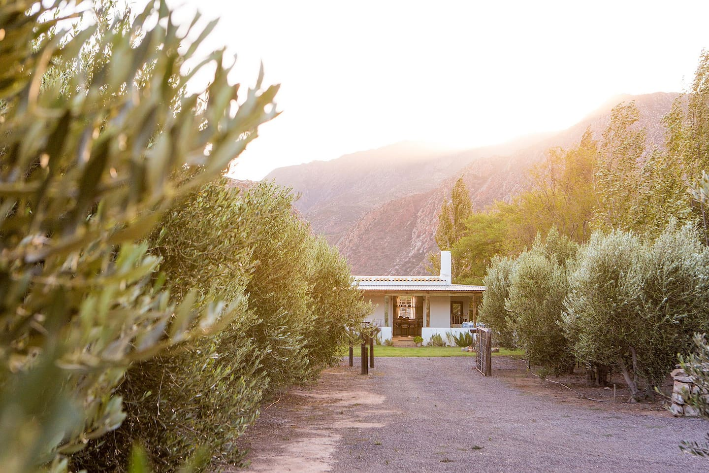 Top 20 Montagu Vacation Rentals, Vacation Homes & Condo Rentals ...