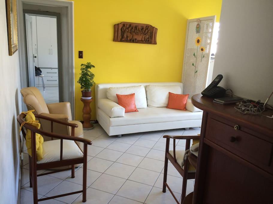 Sala de estar(2)