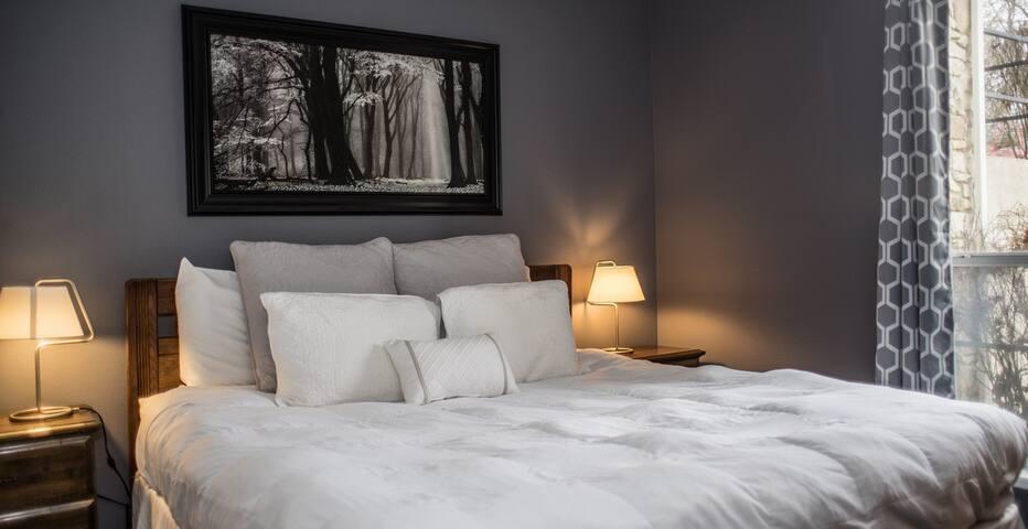 Branson Condo Rental | Pointe Royale | Golf | Indoor Pool/Hot Tub | Taneycomo (311106) - Branson - Appartement