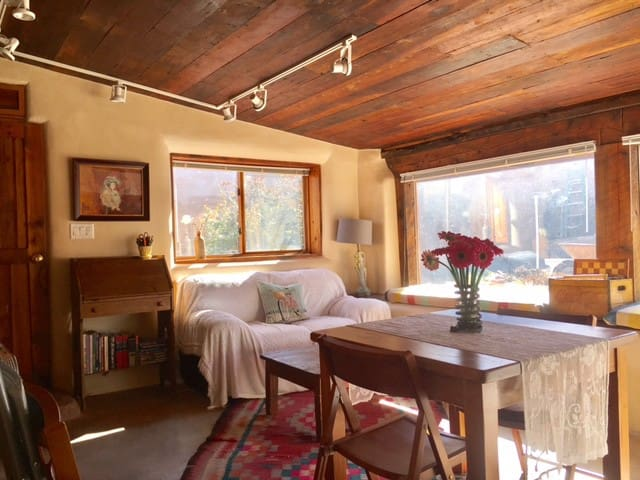 Little Hills Hideaway - Los Cerrillos - House