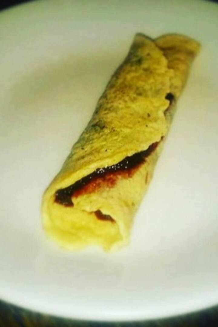 Super tapioca