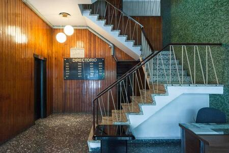 Mi Casa 2, Tu Casa, is the Suite that you need. 2 - 墨西哥城(Ciudad de México) - 公寓