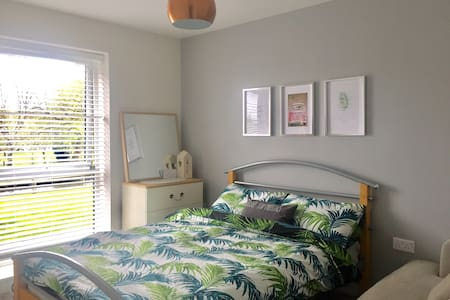 Awesome Room in city centre !!BEST LOCATION!!