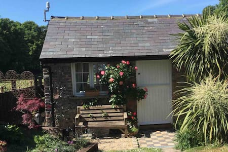 Cute and cosy cottage in the heart of Arundel.