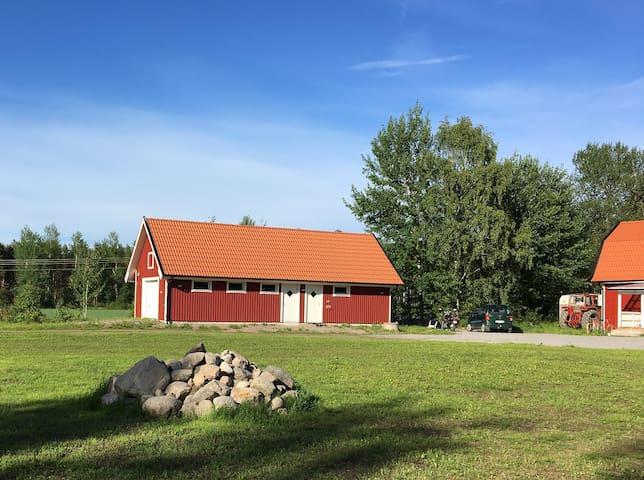 Hillerstad Skoglund 1