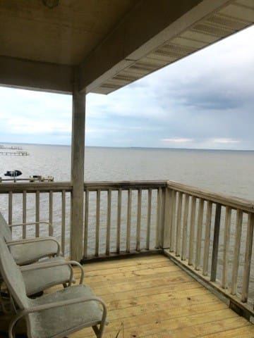 Beach House On The Bay - Niceville - บ้าน