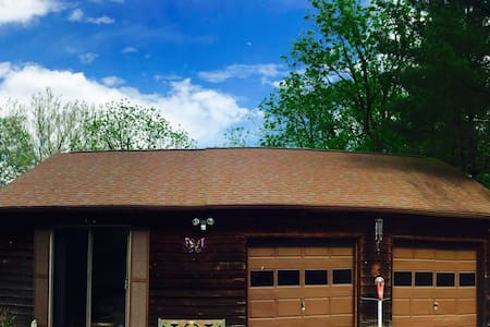 Top 20 Luray Vacation Cabin Rentals And Cottage Rentals
