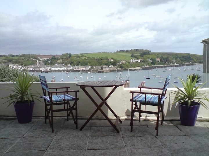 #8 Estuary View