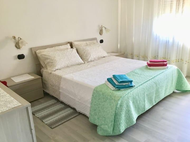 """""""Casa Ottorina"""" lago Maggiore"""