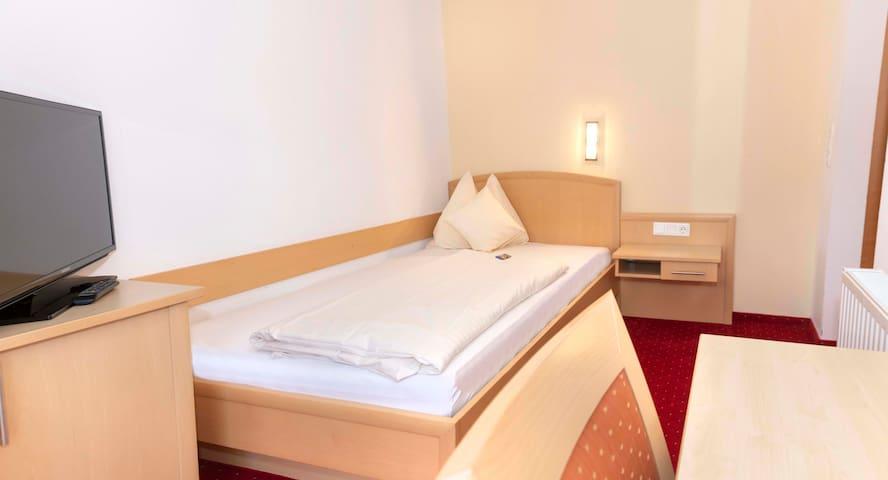 Hotel Sun Valley  Single room