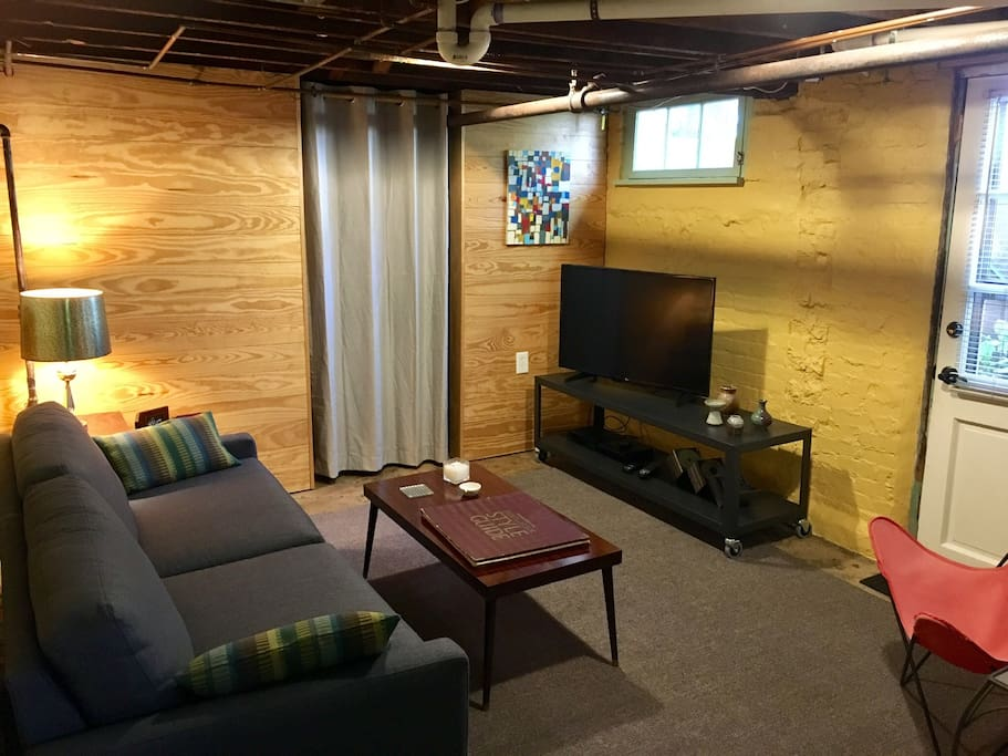Restaurants In Downtown Raleigh With Private Rooms